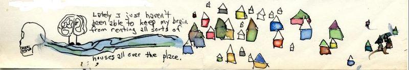 In nemo's travels