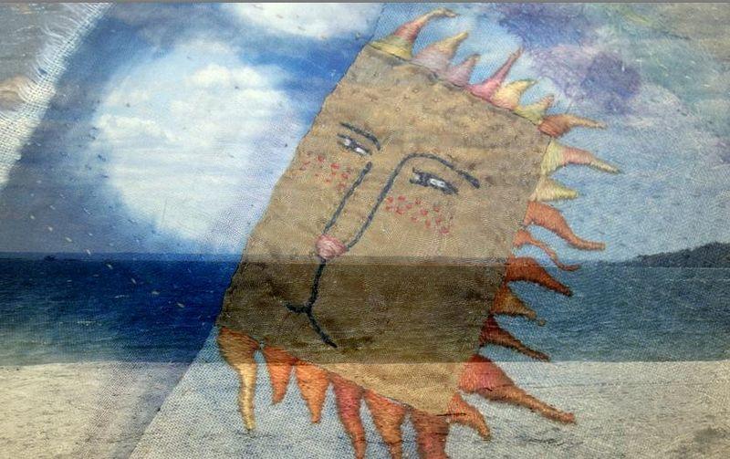 Wind face