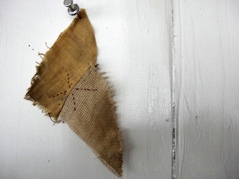One but really two