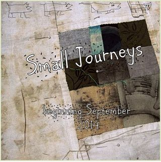 Small_journeys