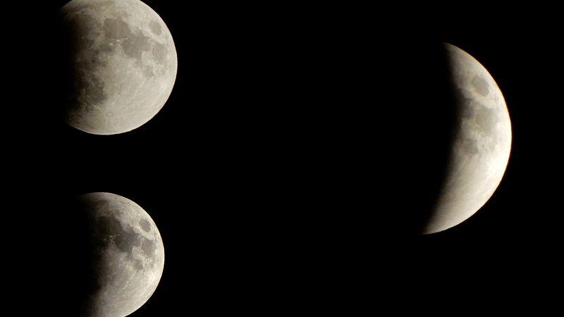 Eclipse 1 2 3