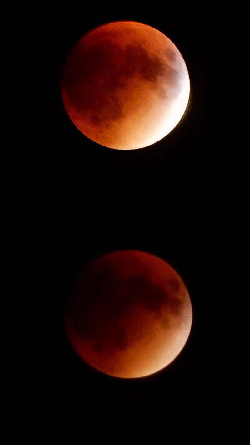Eclipse 4 5