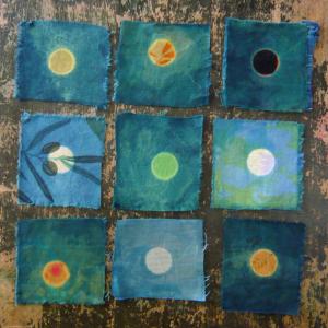 Nine planets 30