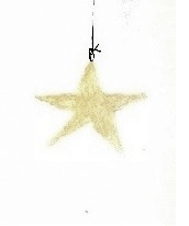 Star link to threadcrumbs