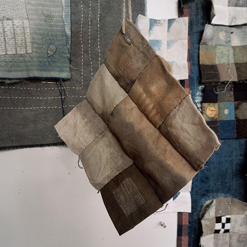 Just patchwork