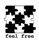 Ffpuzzle