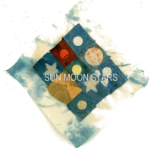 Sunmoonstars again