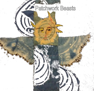 Patchwork beasts