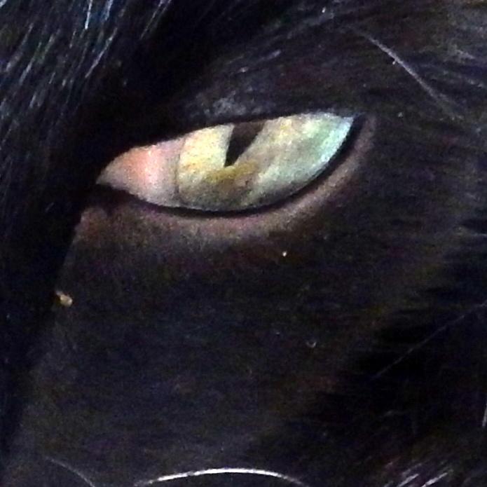 Eye of soul-o3