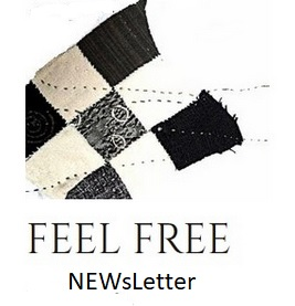 Feel free Newsletter