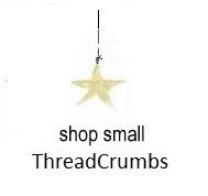 Threadcrumbs