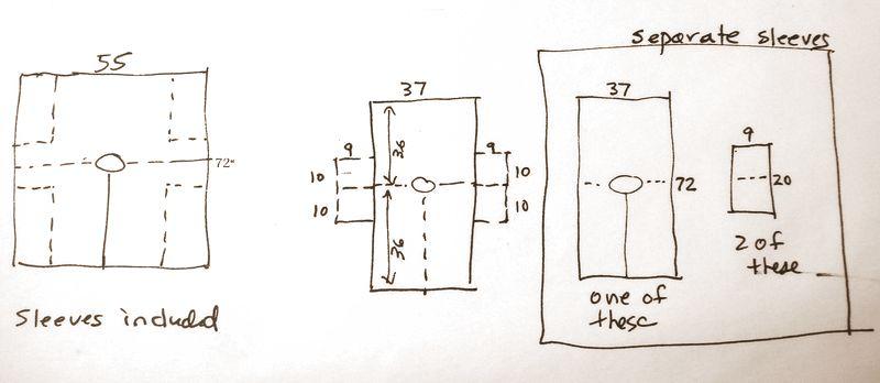 Diagram 2 2