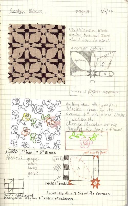 Garden_blocks
