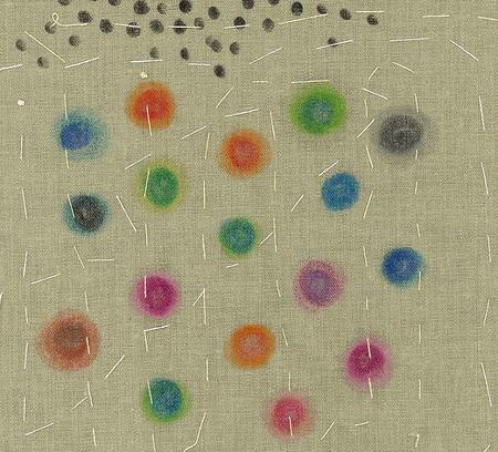Crayon_dots