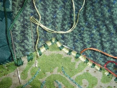 Tapestry_embroidery