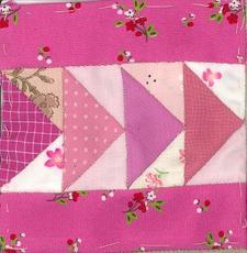 Pink10_3