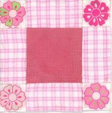Pink9_2