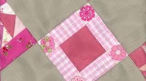 Pink_plan