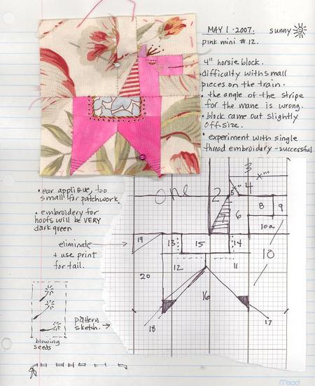 Journal_may1