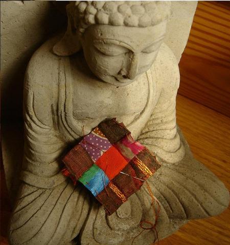 Quilt_meditation_2