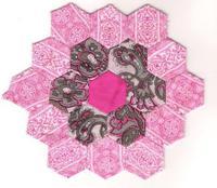Hexagons_in_pink