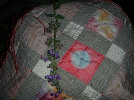 Pink_fairy_quilt_1_2