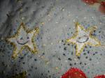 Baby_wishing_stars_2