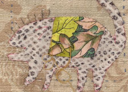 Camouflage_lion
