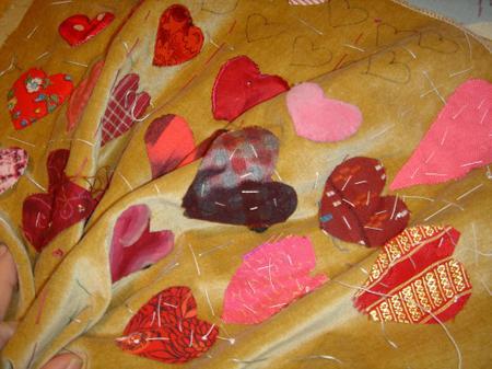 Many_hearts