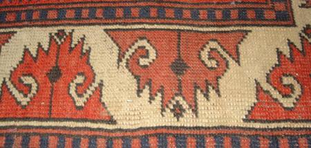 Carpet_border