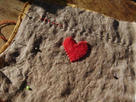 A_warm_heart