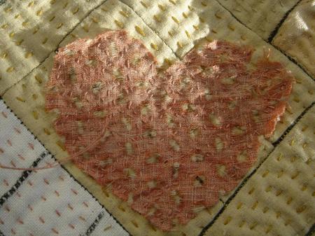 Heart_of_holes