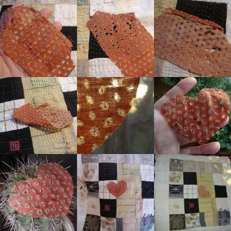 Wounded_heart_applique