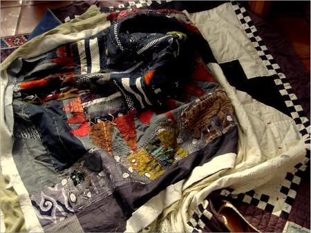 2_quilts_as_1