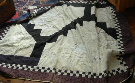 The_old_quilt_2