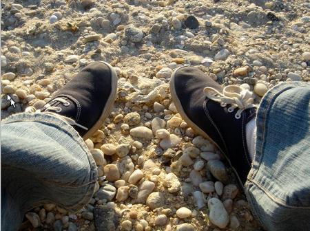 Resting_on_fragments