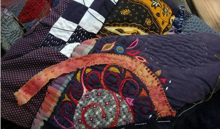 Quilting_suzani_style