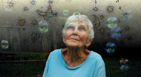Dots_bubbles_and_dreams