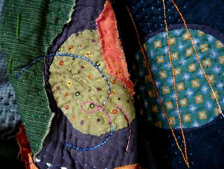 Freeform_embroidery_quilting