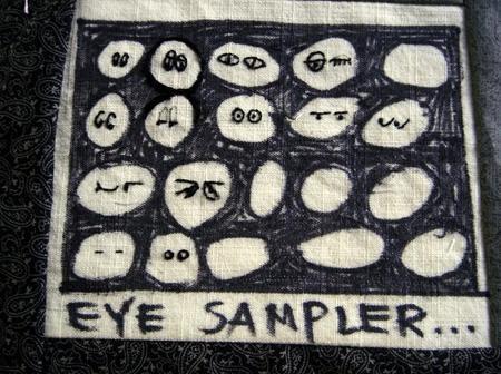 Eye_sampler