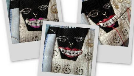Stitching_a_great_smil