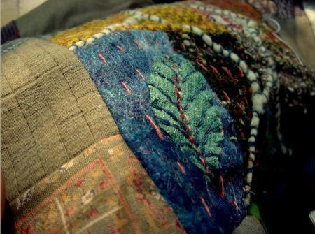 Crazy_wool_and_cotton_detail