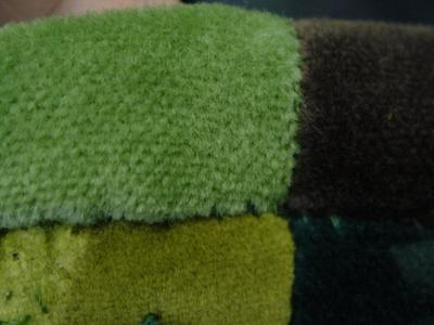 Fabric_moss