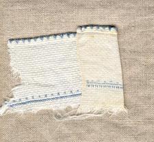 Linen_towel_fragment
