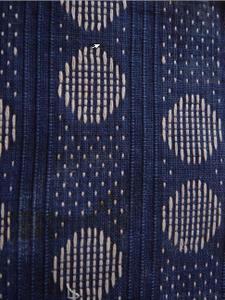 Indigo_with_woven_dot