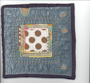 Applique_with_heavy_fabrics