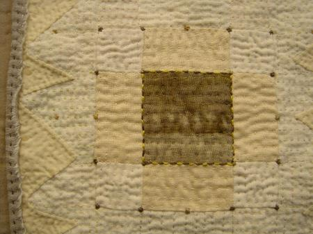 Shibori_patch_with_points_3