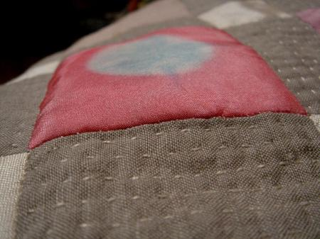 Silk_pillow2_2