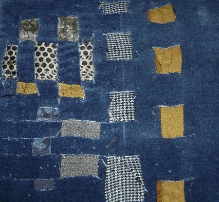 Indigo_velvet_quilt_weaving