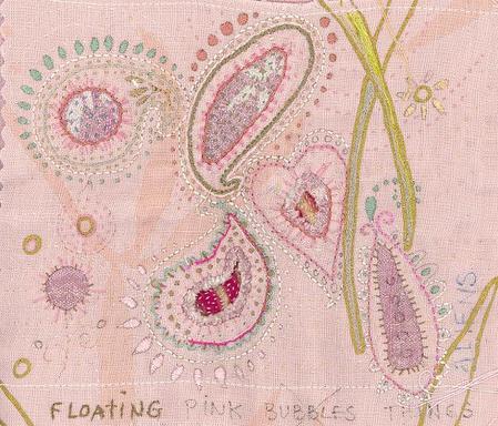 Pink_thingies
